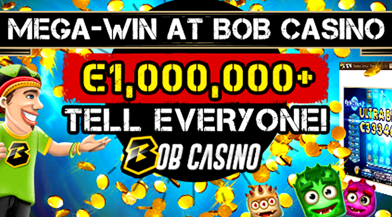 Онлайн казино вабанк отзывы покер игра онлайн сейчас