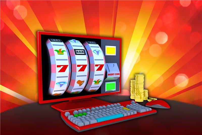 Игровое казино онлайн бесплатно реклама казино вулкан в microsoft edge