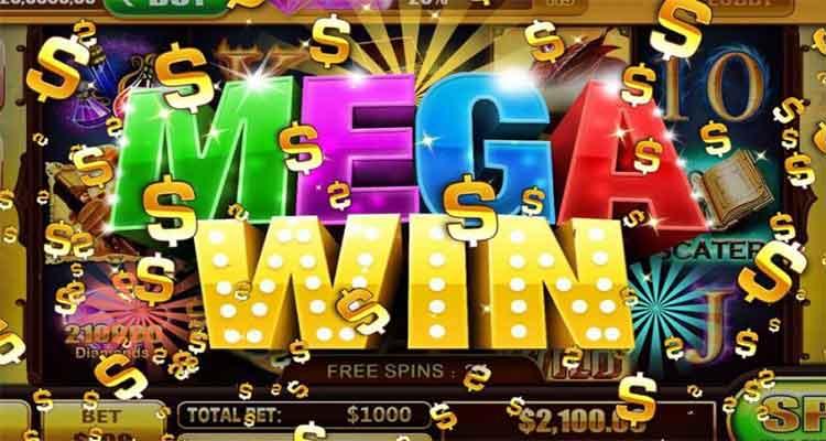 казино миллион онлайн бесплатно без регистрации