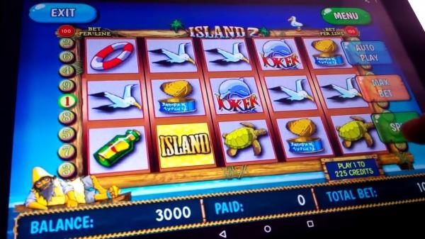 Муж играл в казино заблокировать рекламу казино вулкан