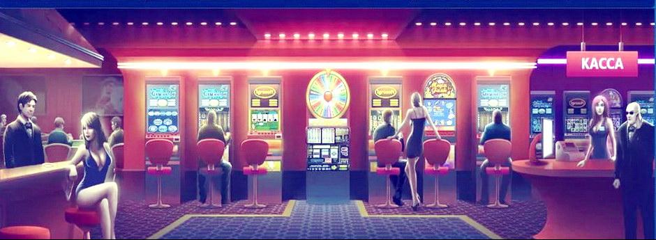 Золото ацтеков игровые автоматы на деньги