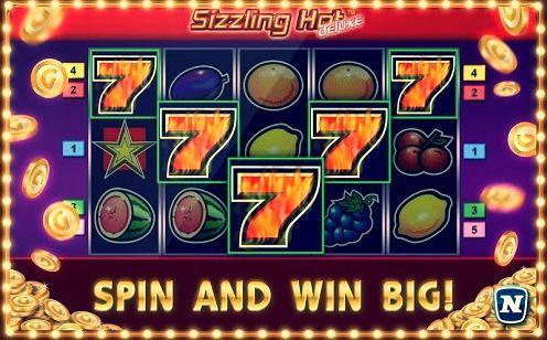 Рулетка играть бесплатно p 237