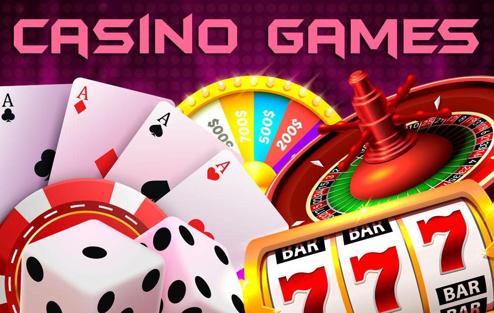 Онлайн казино в котором дают стартовый капитал казино онлайн без депозитный бонусы при регистрации
