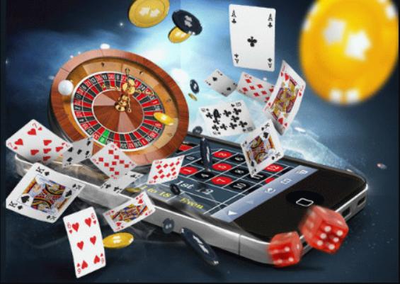 Н ю розалиев карточные игры для дома и казино