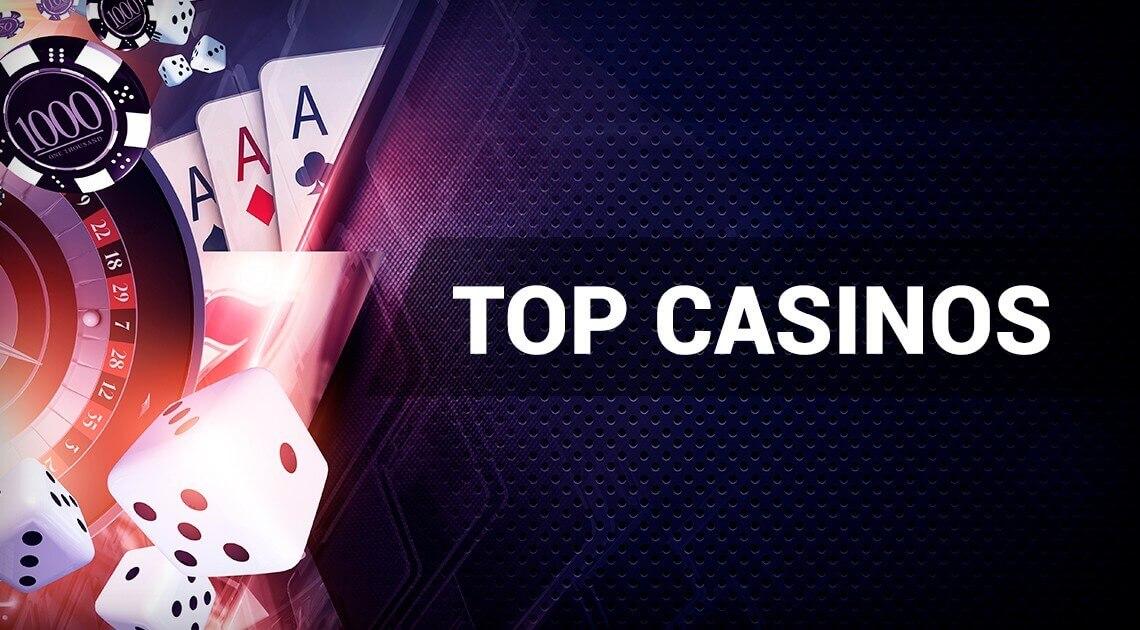 I играть демо казино играть на бонус при регистрации в казино