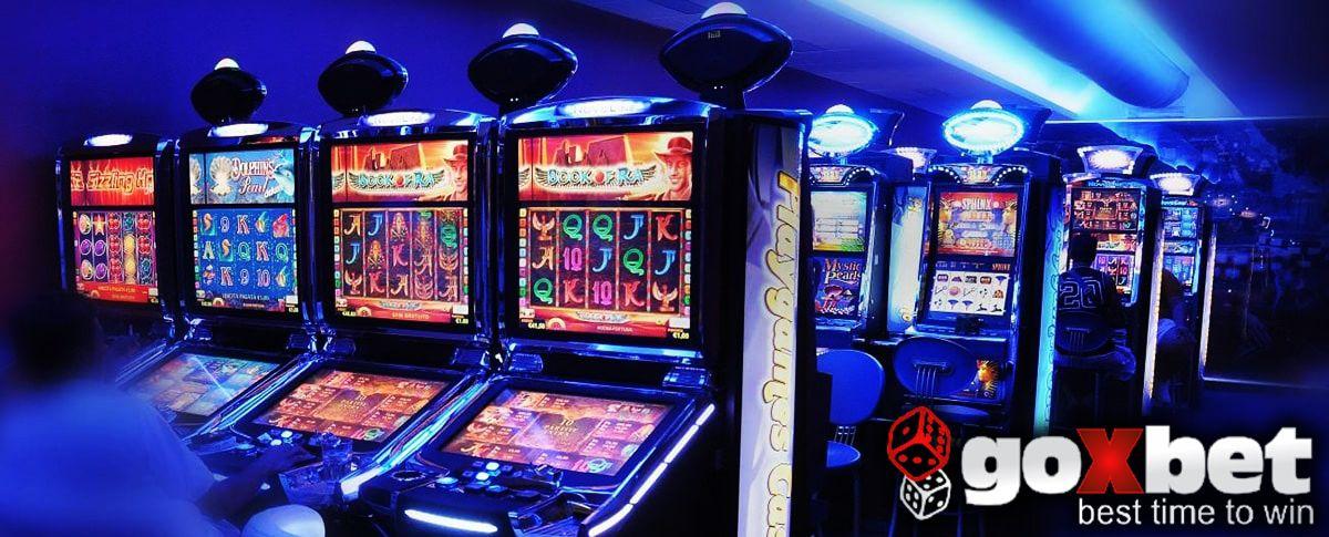 Bob casino бездепозитный бонус