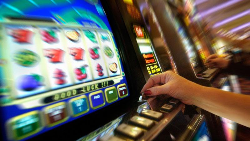 Игровые автоматы скачать клубничка