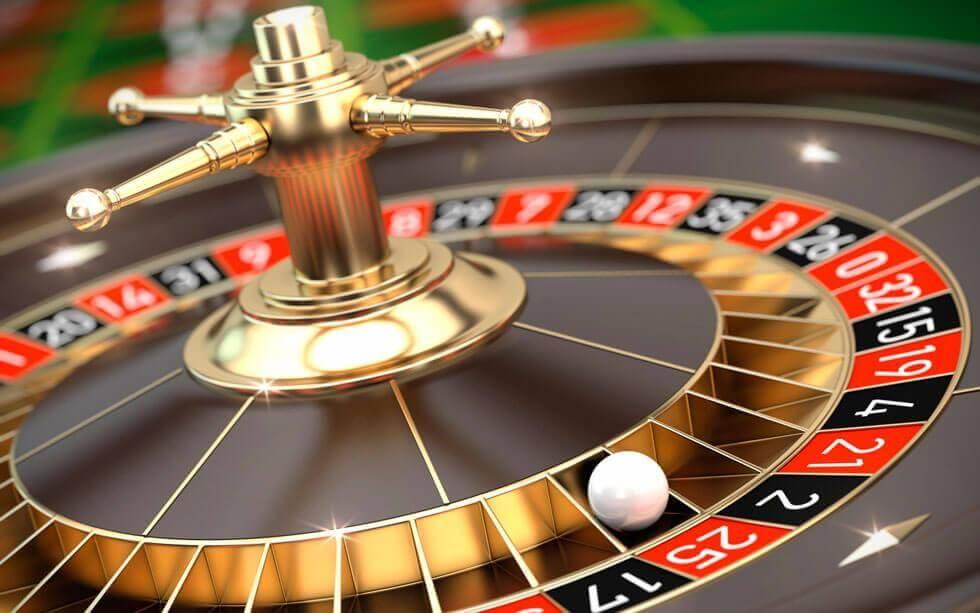 Игры бинго азартные играть сейчас