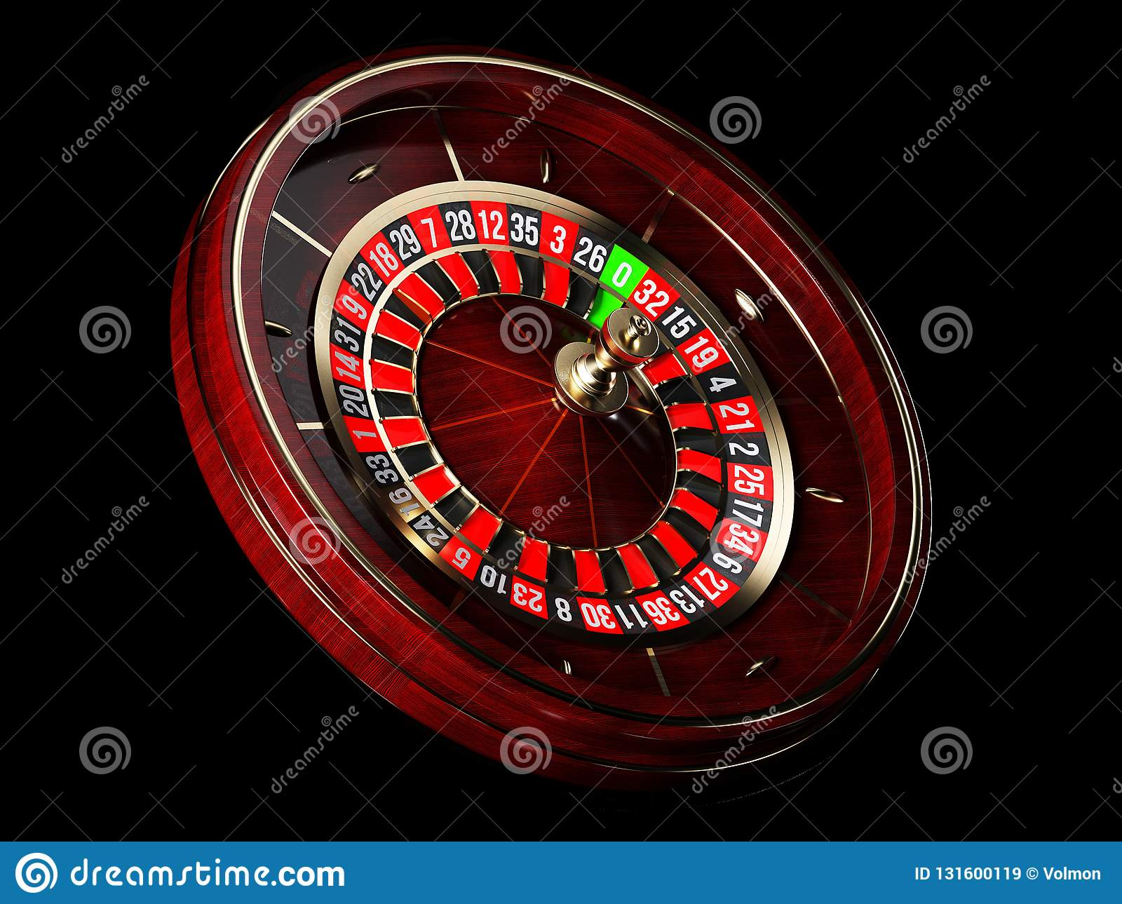Супер слот интернет казино нижний новгород