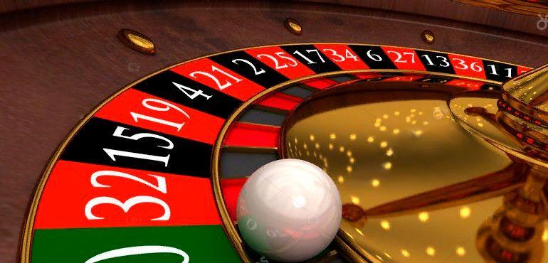 Адмирал казино отзывы о выплатах