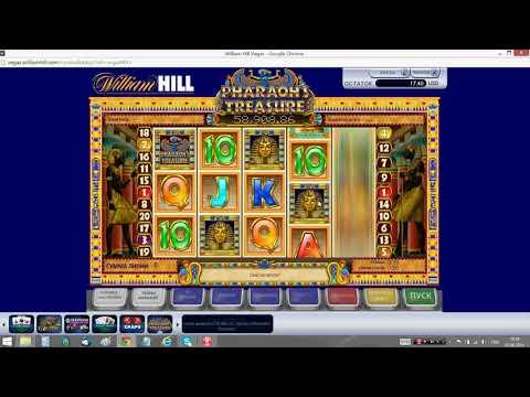 Как равести игровые аппараты реально ли выиграть реальные деньги в онлайн казино