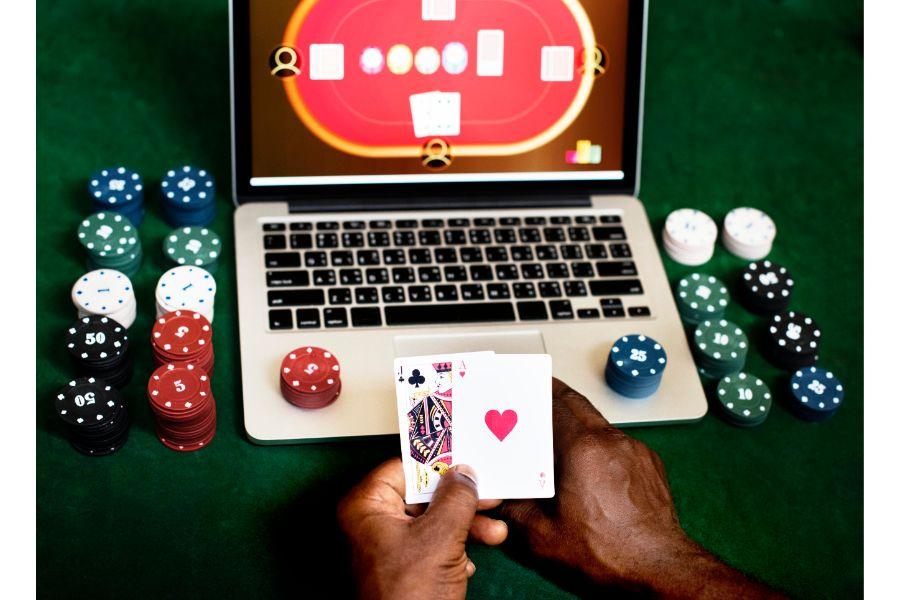 На каких казино реально заработать бесплатно смотреть фильмы онлайн ограбление казино