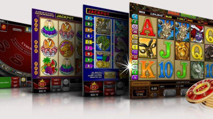 Игровые автоматы играть бесплатно royal reels