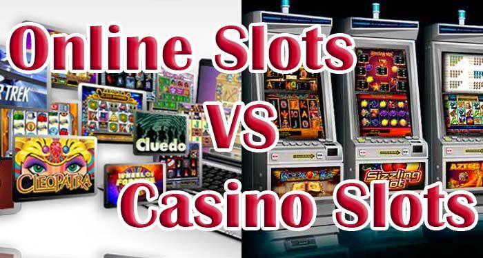 I игры игровые автоматы клубничкина как заработать деньги на игровом автомате