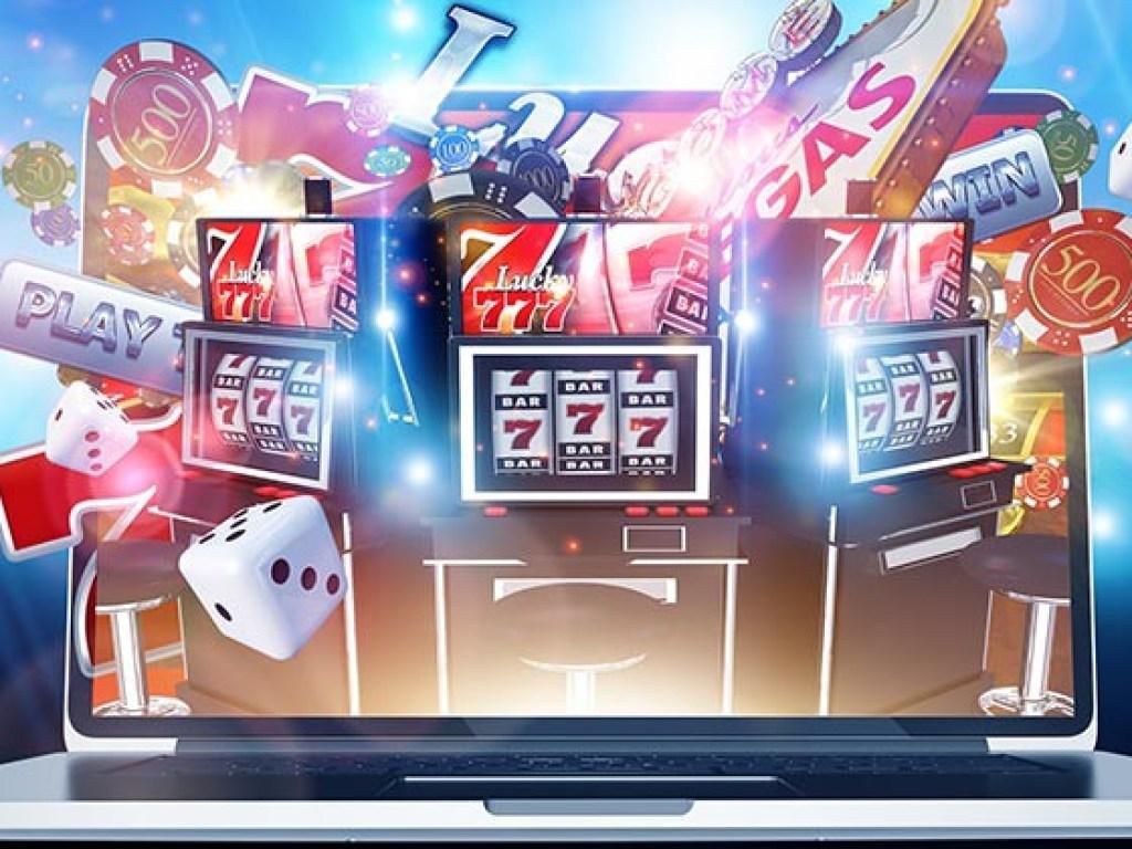 Игровые автоматы золотой телец играть в карты в пасьянс онлайн бесплатно без регистрации