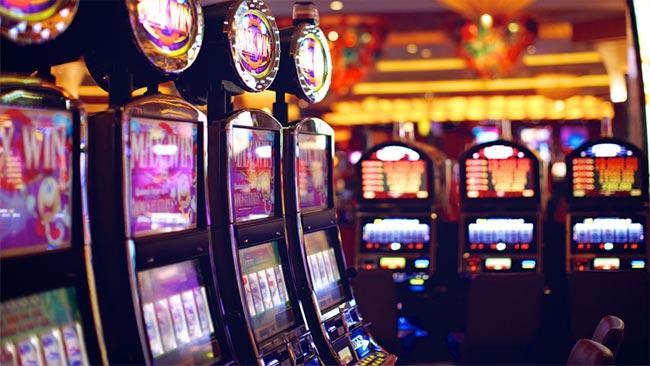 Дедовск игровые автоматы на деньги игровые автоматы игра играть сейчас