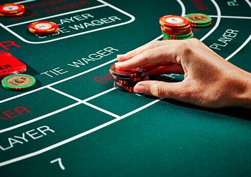 Играть бесплатно в казино супер аматик