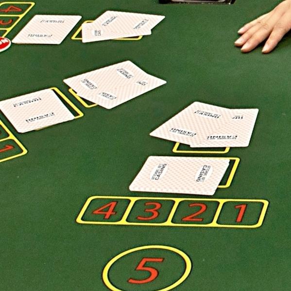 игра карты деньги два ствола игра на пк