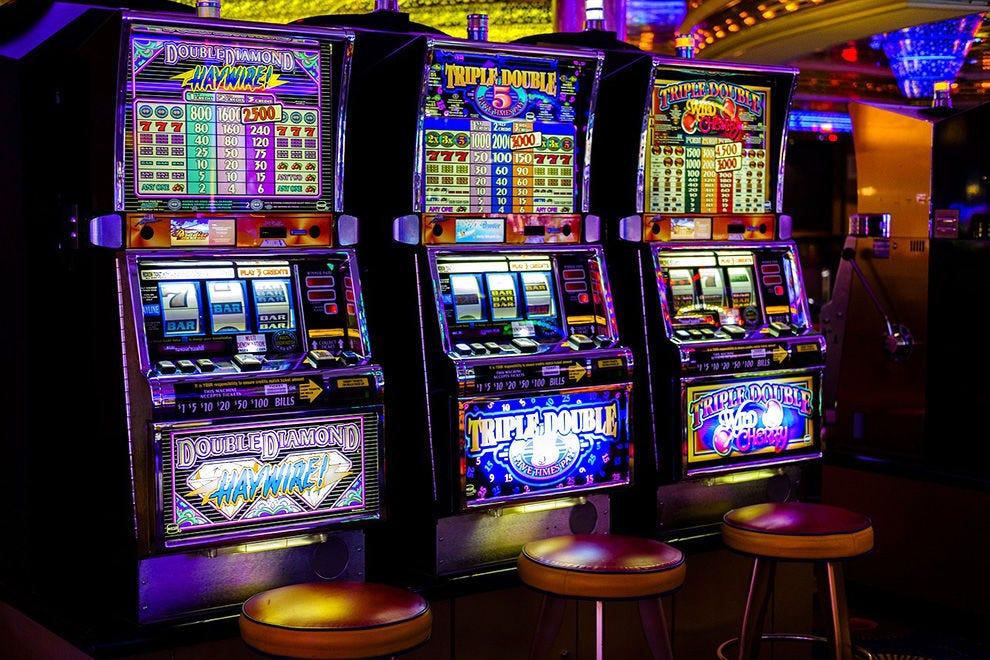 Играть безплатно вертуальное казино вулкан