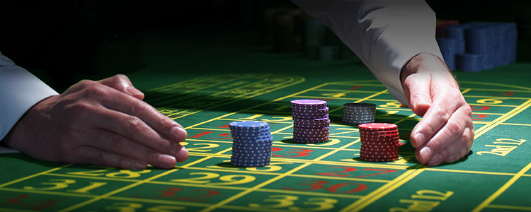 Топ онлайн казино с gaminator