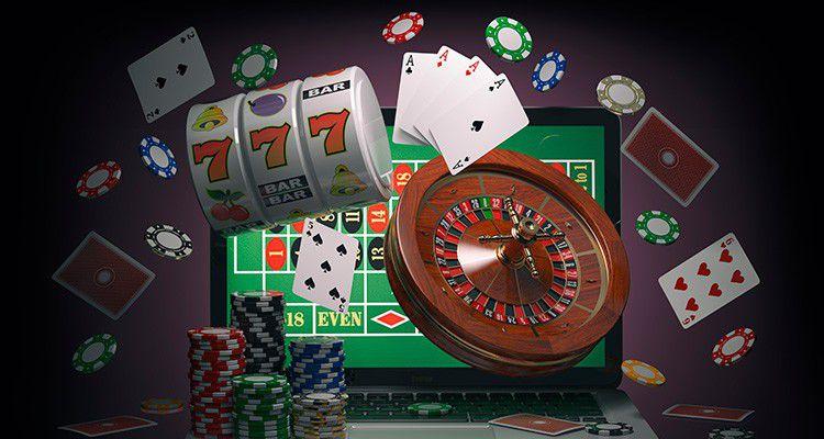 Дедовск игровые автоматы на деньги играть в игровые автоматы бесплатно без регистрации вулкан демо в хорошем качестве без регистрации