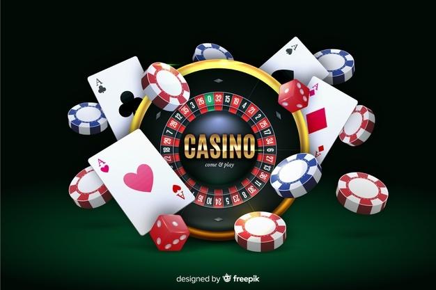 Чемпион казино играть бесплатно игровые аппараты без платно
